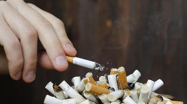 Tabaksfabrikant beboet om deals studentenclubs