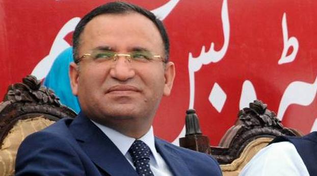 Turkije: mensenrechtenhof niet bevoegd
