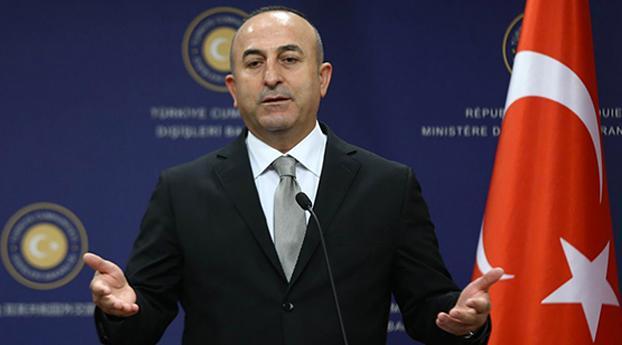 Turkije haalt weer uit naar Nederland