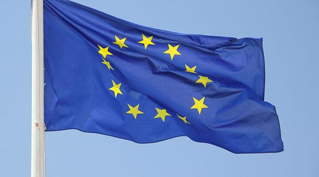 Meer rechten voor flexibele werkkracht in EU