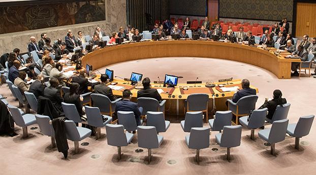 VN wil regels voor cyberoorlogen