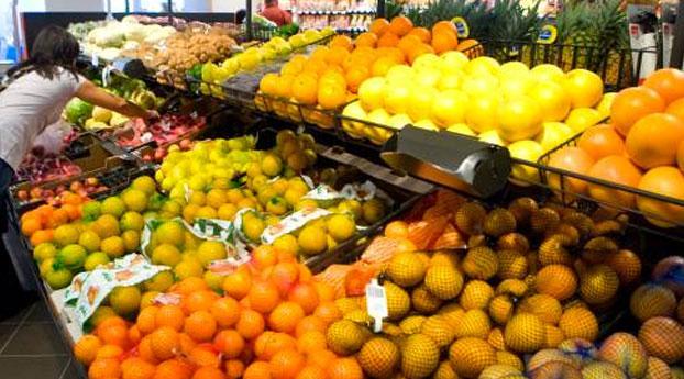 Nederlander gooit minder voedsel weg