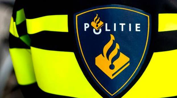 Politie Amsterdam: granaat was gerichte actie