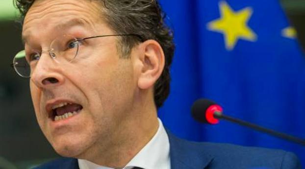 Portugal eist vertrek Nederlandse eurogroepvoorzitter: