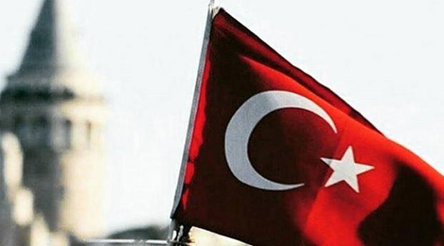 Turkije roept Nederlandse vice-ambassadeur op het matje