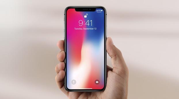 Honderden klanten T-Mobile kunnen niet bellen met iPhone X