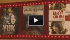 Demet TV - Prijs voor Turkse film op film festival Rotterdam
