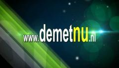 Demet TV - Promo Demetnu.nl