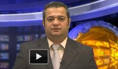 Demet TV - NIEUWS Donderdag 30 mei