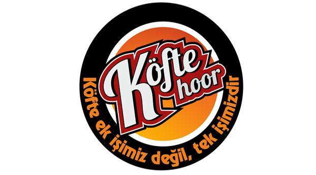 Kofte Hoor