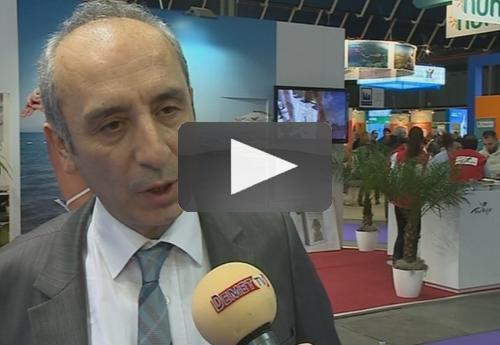 E-visum Turkije wellicht aangepast