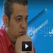 Demet TV - Verslaggever Oktay Basaran op zoek naar de waarheid