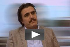Demet TV - Aanvraag verblijfsvergunning voor Turken aangepast