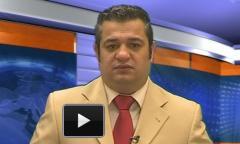 Demet TV - Nieuws vrijdag 31 mei