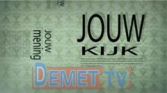 Demet TV - Demet TV Promo