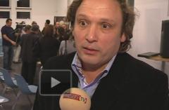 Demet TV - Turks Statenlid legt functie neer