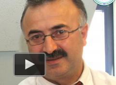 Demet TV - Turkse raadsleden wijzen beschuldigingen af