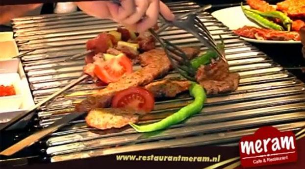 Meram Restaurant (2)