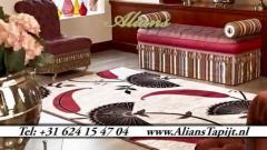 Demet TV - Alians Tapijt