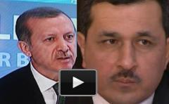 Demet TV - Kritiek op voorstel Ozcan Hidir over afkoopsom Turkse dienstplicht