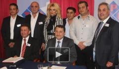 Demet TV - Advies uit Den Haag aan Turkse premier Erdogan