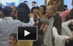 Demet TV - Narvuz viering Den Haag