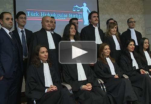 'Onderzoek vermogen Turkse bijstandsgerechtigden onrechtmatig'
