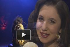 Demet TV - Turkse Karsu Donmez in een uitverkochte zaal in Den Haag