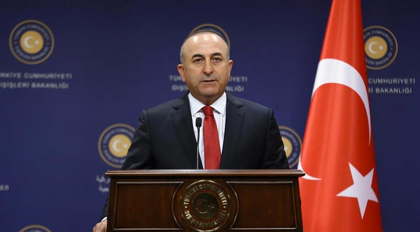 Turkije: China moet kampen Oeigoeren sluiten