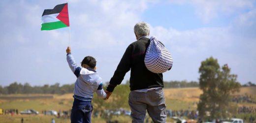 Israël schendt mensenrechten, maar trekt zich niets aan van kritiek