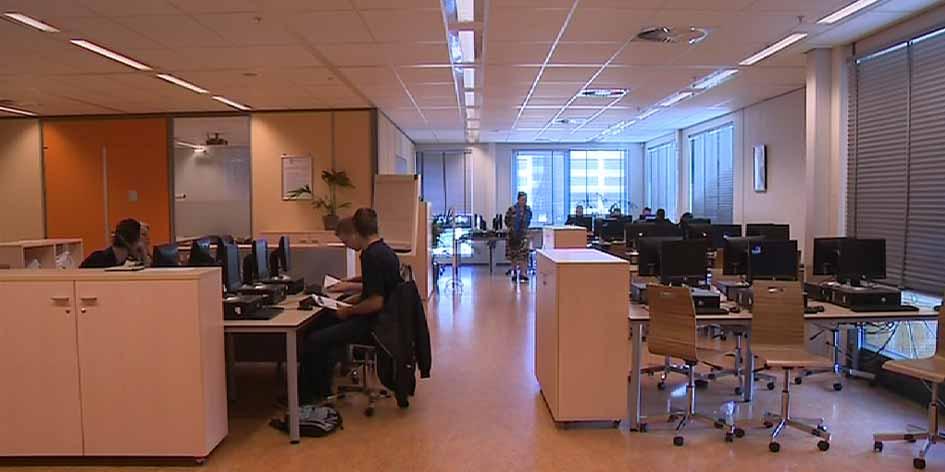 Meer Turkse en Marokkaanse Nederlanders vinden een baan