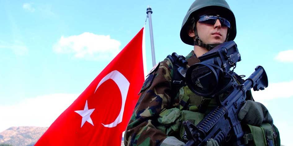 Afkoopbedrag Turkse dienstplicht verhoogd naar € 5.000,-