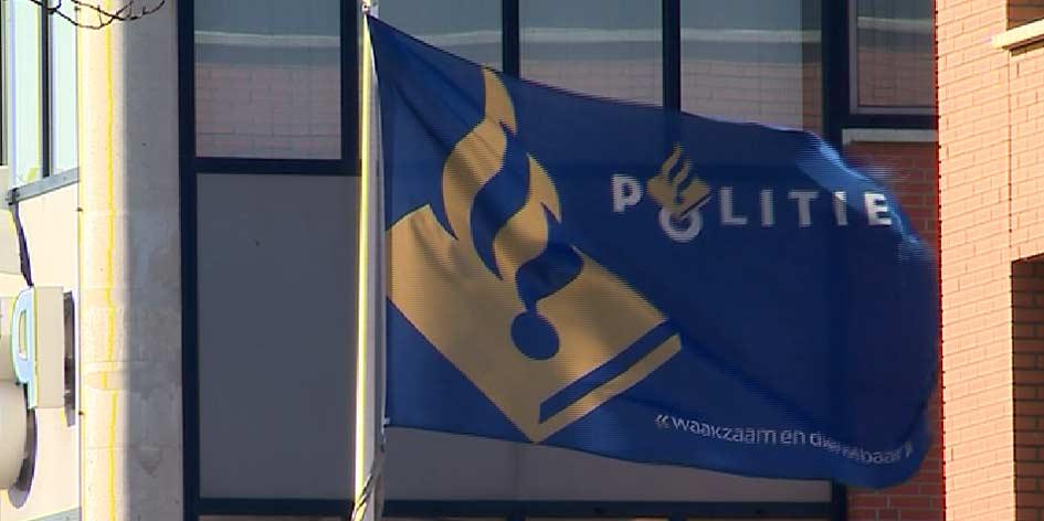 Handgranaat in bedrijfspand Utrecht gevonden