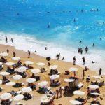 Turkije in China gekozen tot beste vakantiebestemming