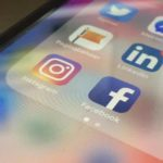 'Weer privacyschandalen bij Facebook'