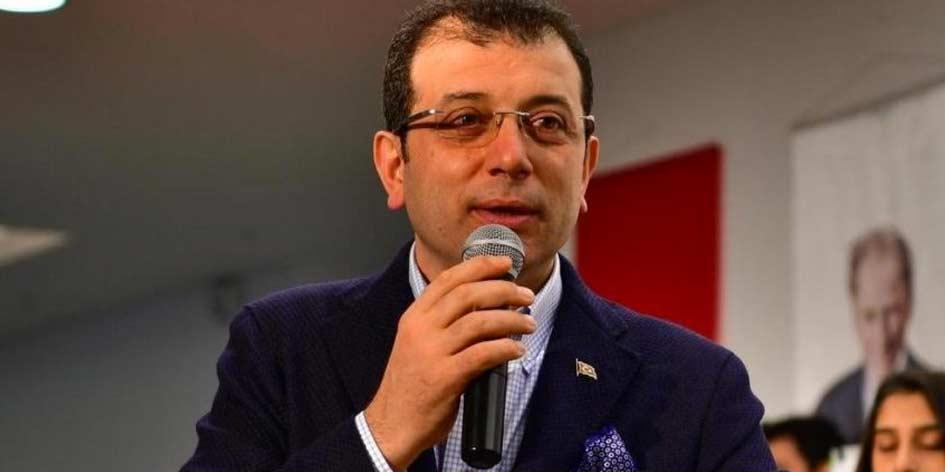Geen grote hertelling stemmen in Istanbul