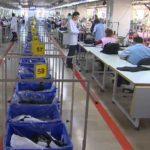 Turkije exporteert voor 305 miljoen euro aan textiel naar Nederland