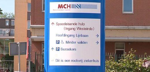 'Parkeerkosten ziekenhuizen moeten omlaag'