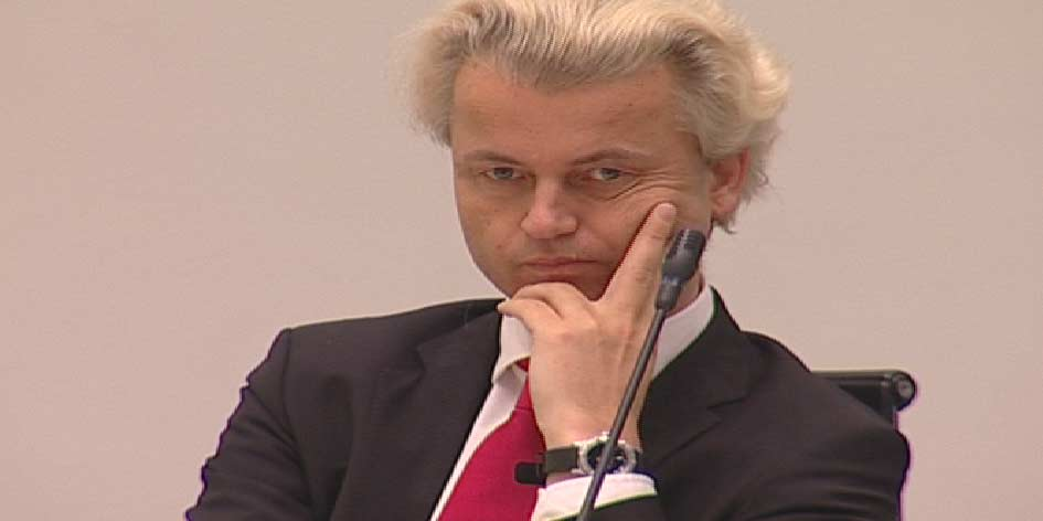 PVV en SP uit EP, PvdA (6 zetels) grootste