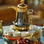 In Marokko begint de Ramadan pas dinsdag