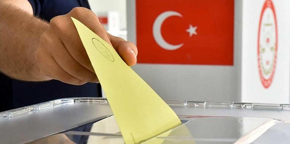Verkiezingen Istanbul moeten over