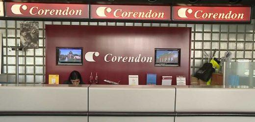 Corendon overgenomen door Zweedse investeerder