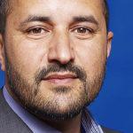 Marcouch blijft erbij: geen excuses aan imam