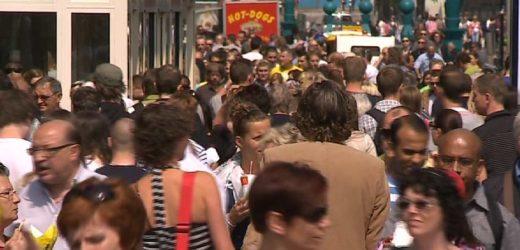Rotterdammers willen maatregelen tegen geweld